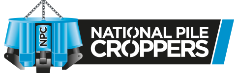 National Pile Croppers